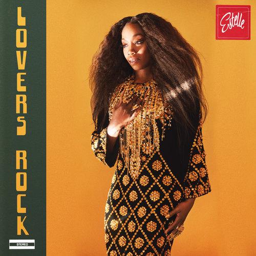 Album+Cover.jpg