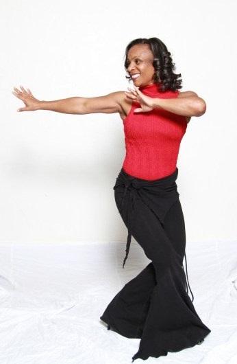 carla service - dance a vision.jpg