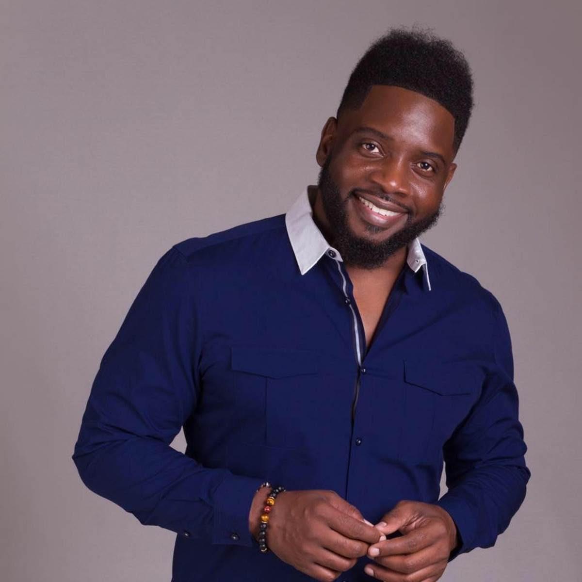 pastor botiwa jackson image - gospel stage - host #2 7.27.jpg