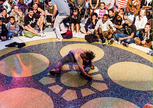 plaza stage - 7.27 - turf image.jpg
