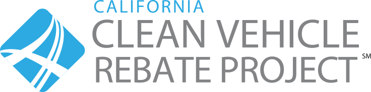 clean vehicle rebate project - center for sustainable energy.png