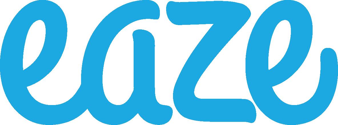 eaze_logo_.png