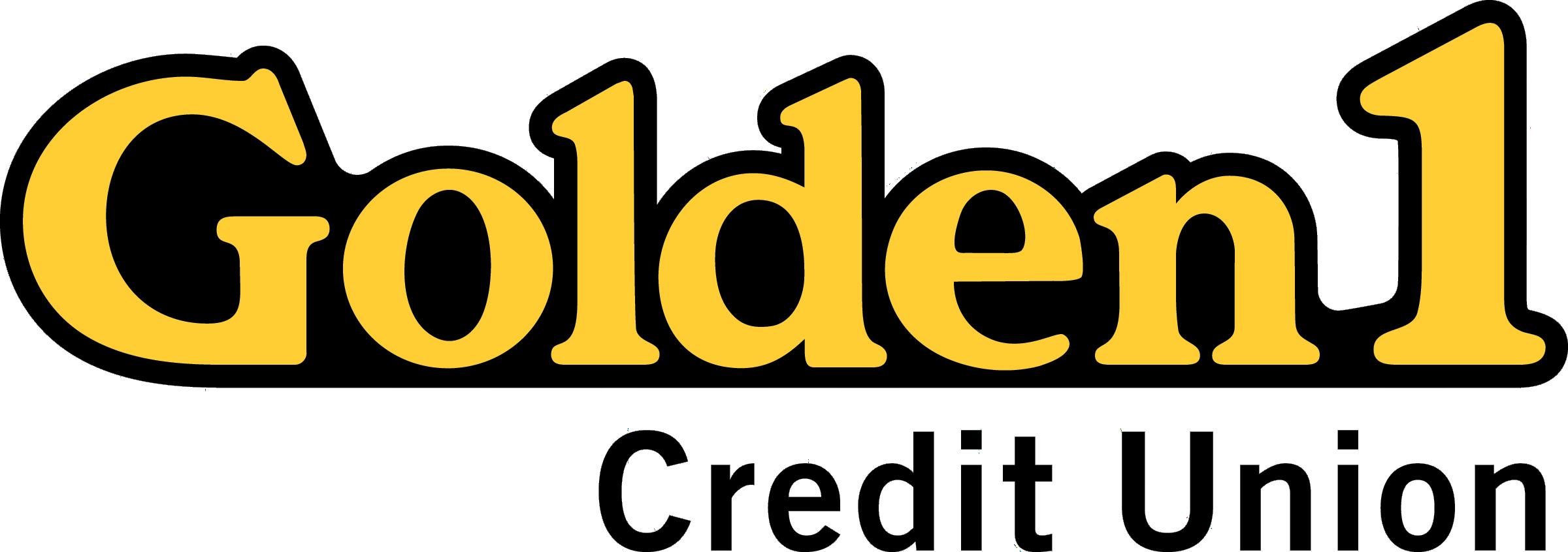 Golden 1 cmyk revised.png