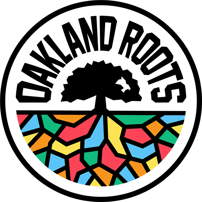logo_Oakland-Roots (1) (2).png