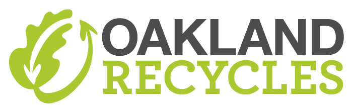 oakland recycles logo.png