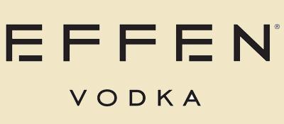 effen-vodka_400x381bg5.jpg