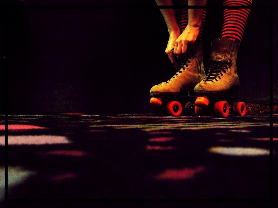 Brown Roller Skates.jpg