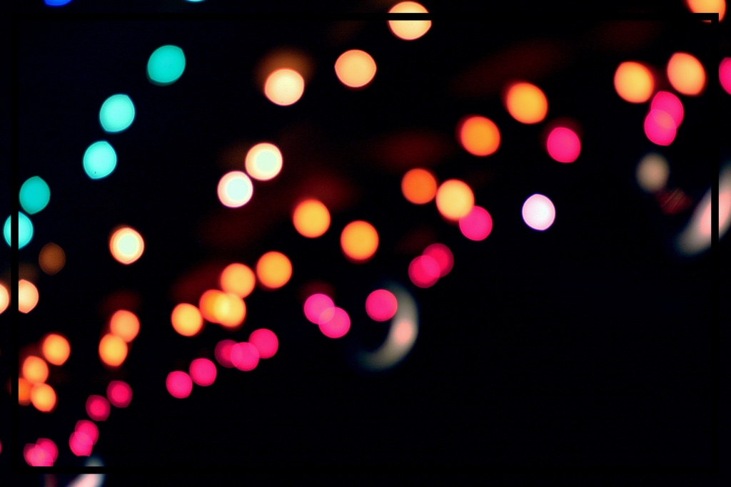 skittle lights.jpg