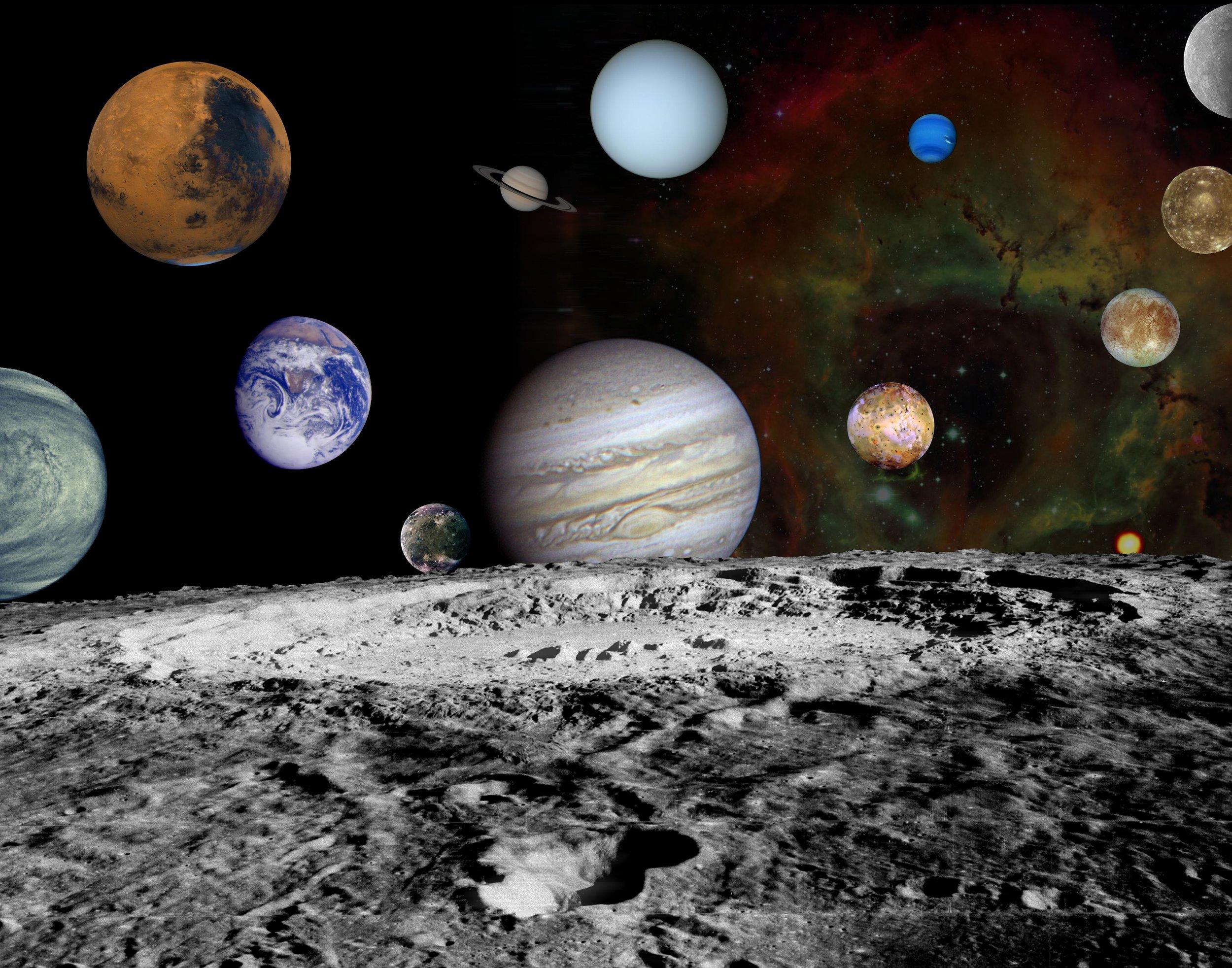 JPL NASA.jpg