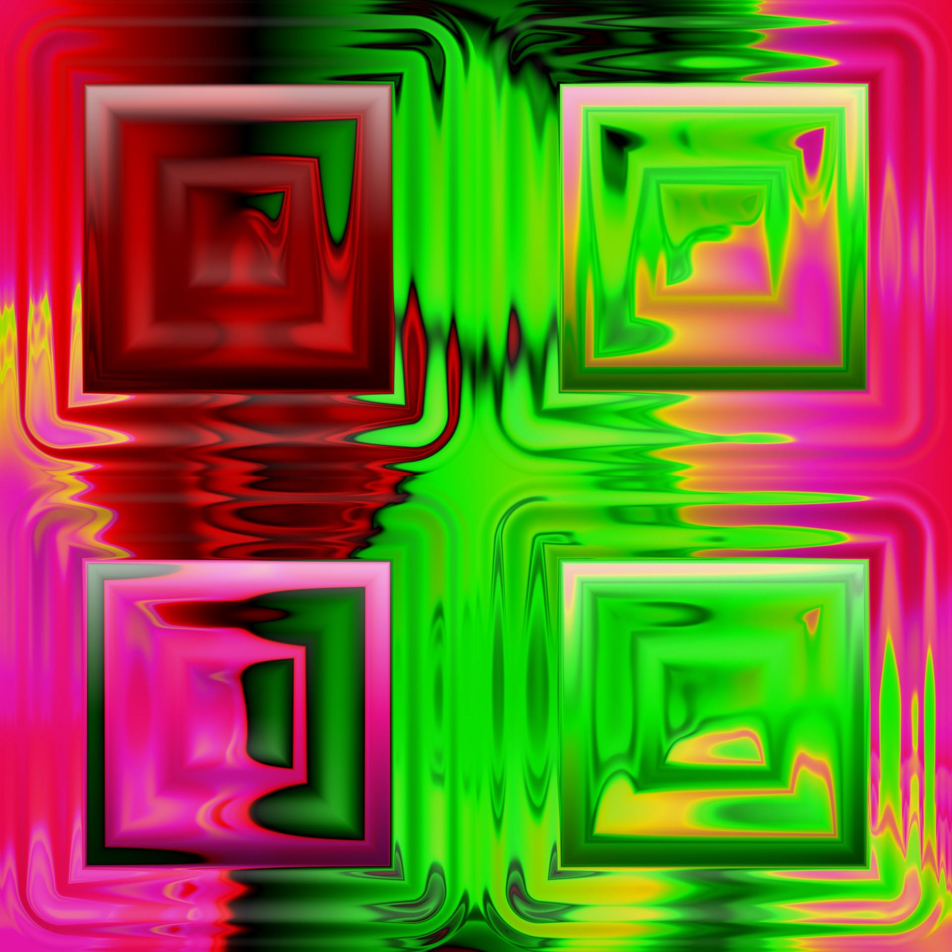glass-tiles-3.jpg