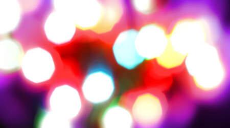 blurred lights backgroundimage from torange_biz free photobank.jpeg