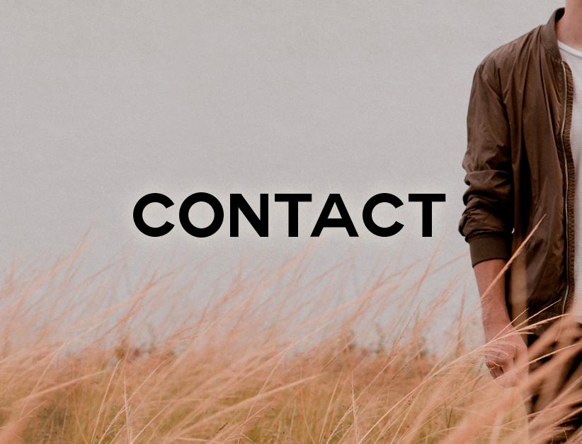 RefugeWeb_Button_Contact.jpg