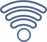 technology_icons_wifi.png