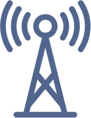 technology_icons_LTE.png