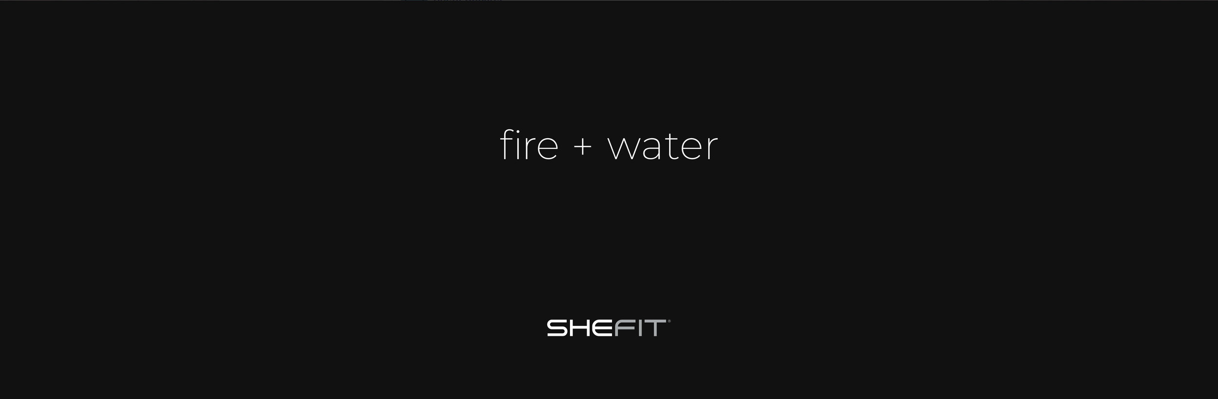 studio-incognita-shefit-fire-water-16