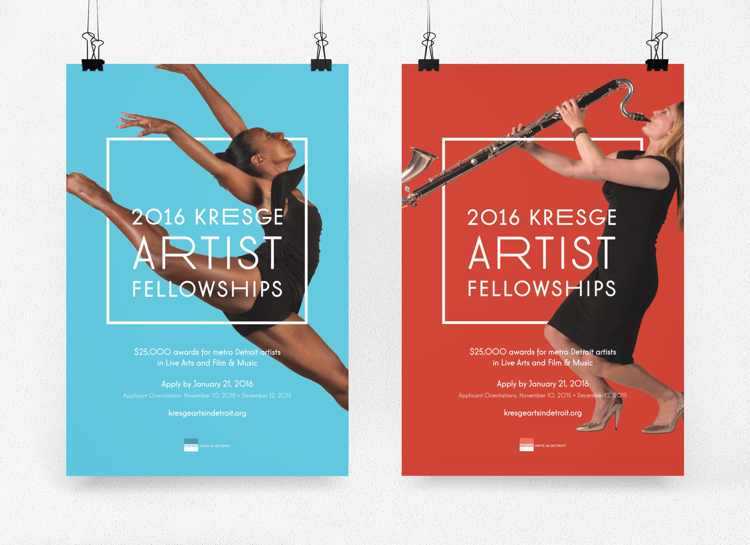 studio-incognita-kresge-arts-in-detroit-3.png