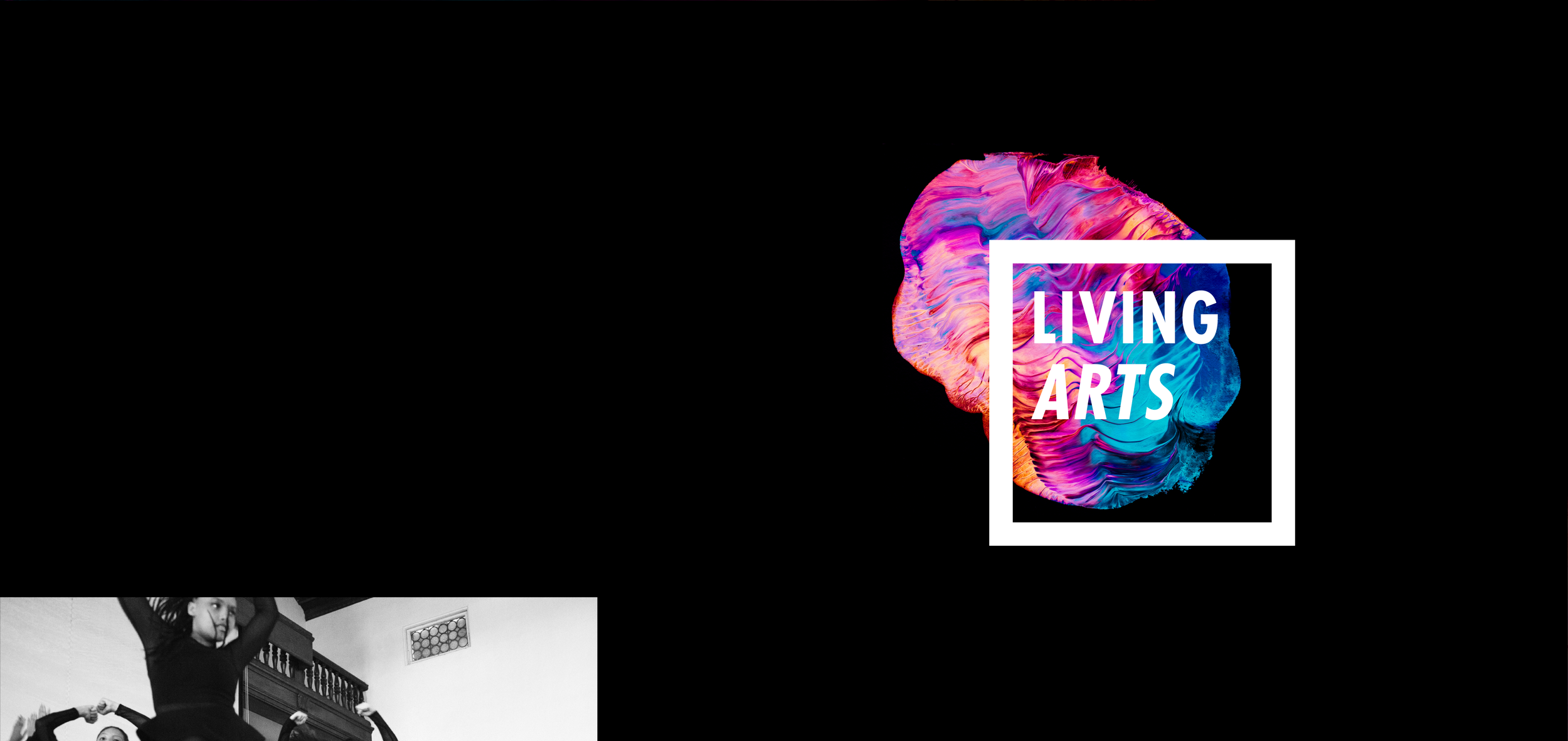062519_Living Arts-04.png
