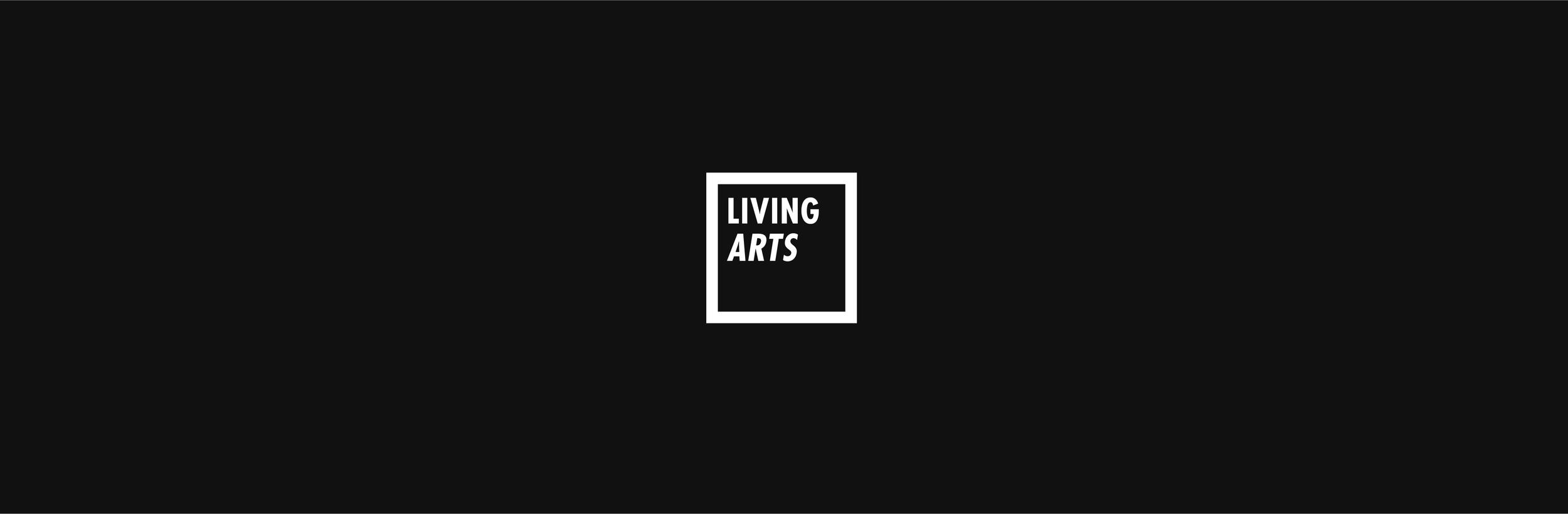 062519_Living Arts-05.png