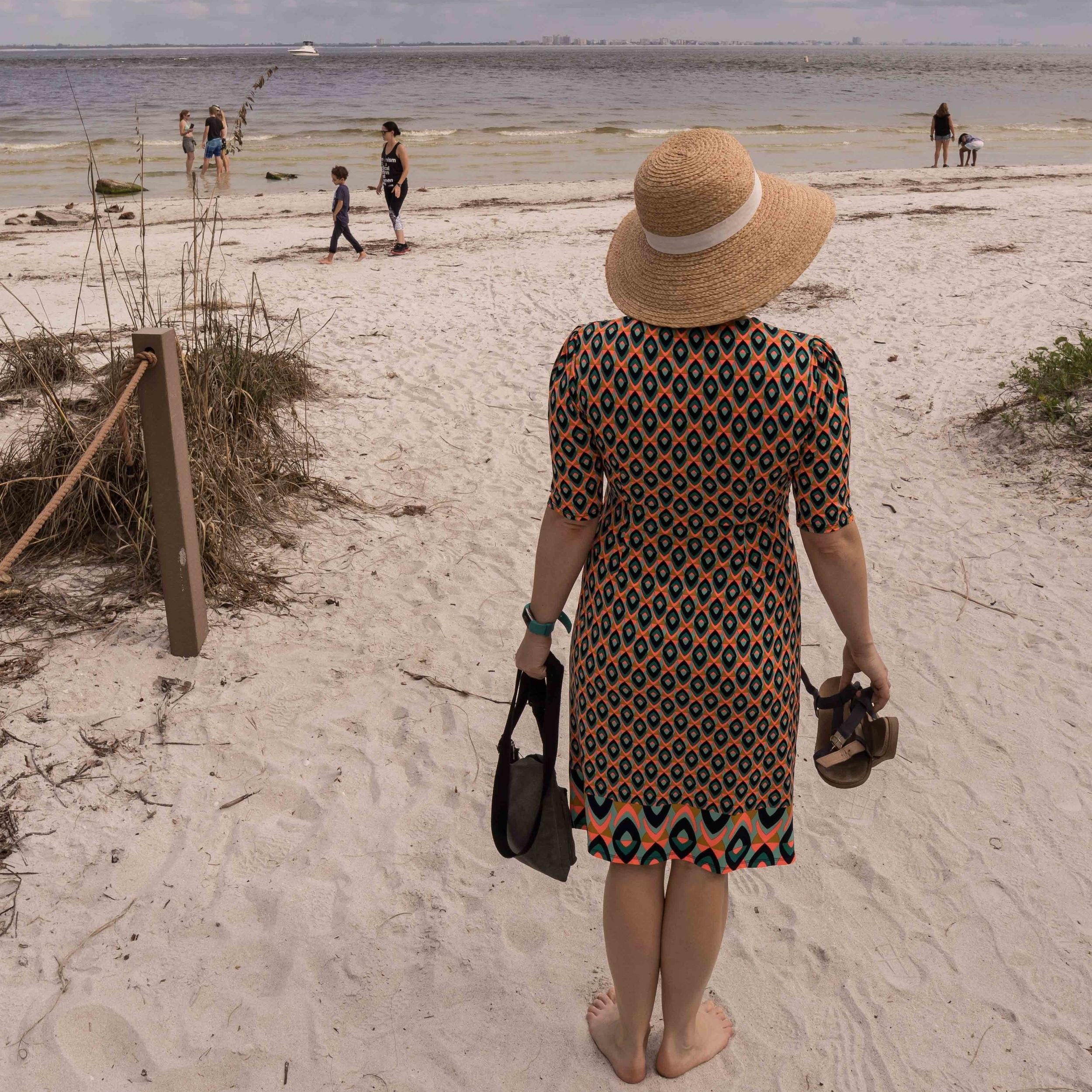 Laura_Florida-4.jpg