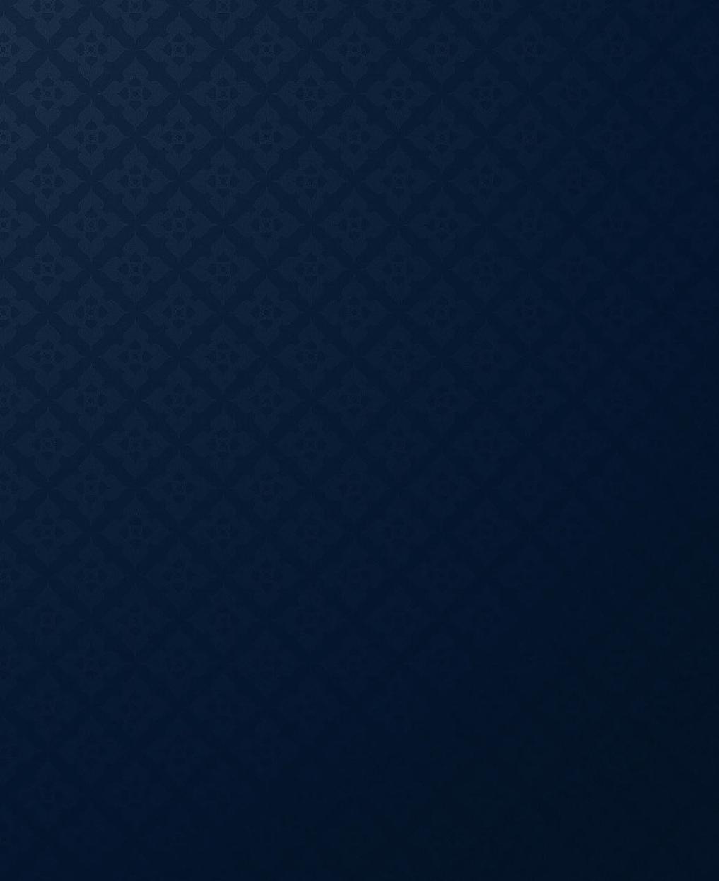 Молодежный Совет Средне - Западного Объединения - • Бабарыкин Антон (Руководитель)• Крутиков Алексей (Помощник - Denver, CO)• Валасюк Иван (Помощник - Tulsa, OK)• Моисеев Денис (Помощник - St. Louis, MO)• Лифтинюк Эдуард (Помощник - Minneapolis, MN)• Шариков Фаддей (Помощник - Minneapolis, MN)- Петренко Павел (Помощник - Minneapolis, MN)По Всем вопросам касательно Молодежного Служения обращайтесь по тел: 720-227-4714 (Бабарыкин Антон)