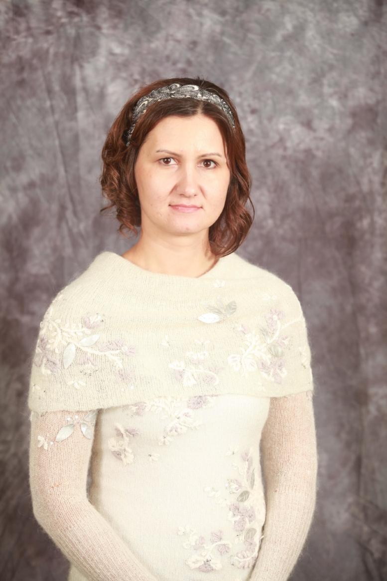Dubovaya_Yuliya