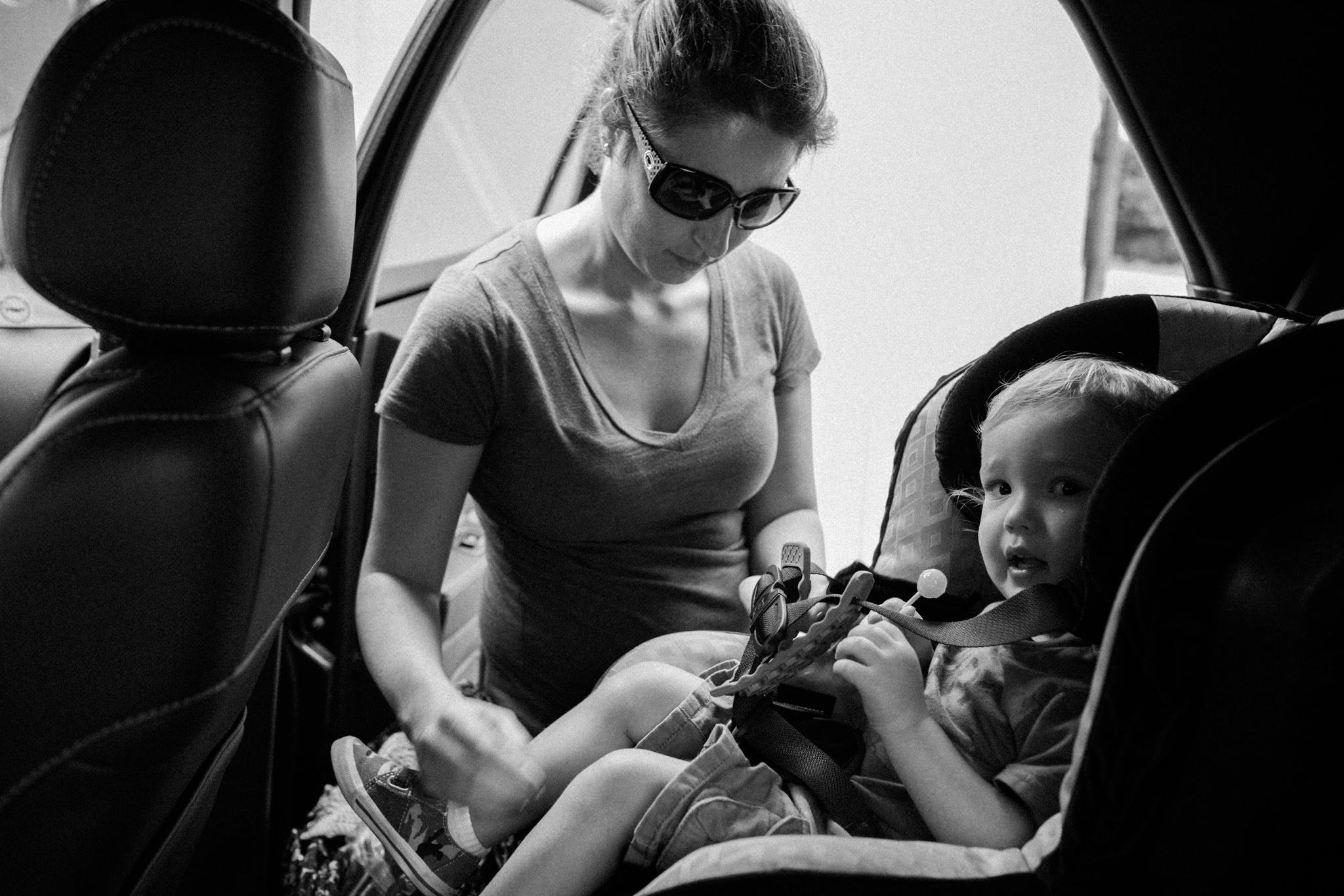 Ari Dorfman_Motherhood_0023.jpg