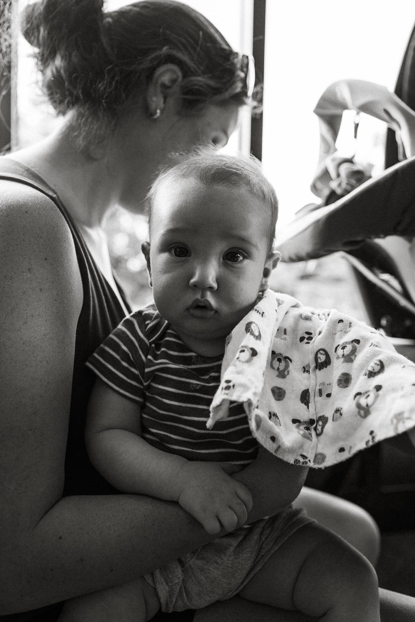 Ari Dorfman_Motherhood_0027.jpg