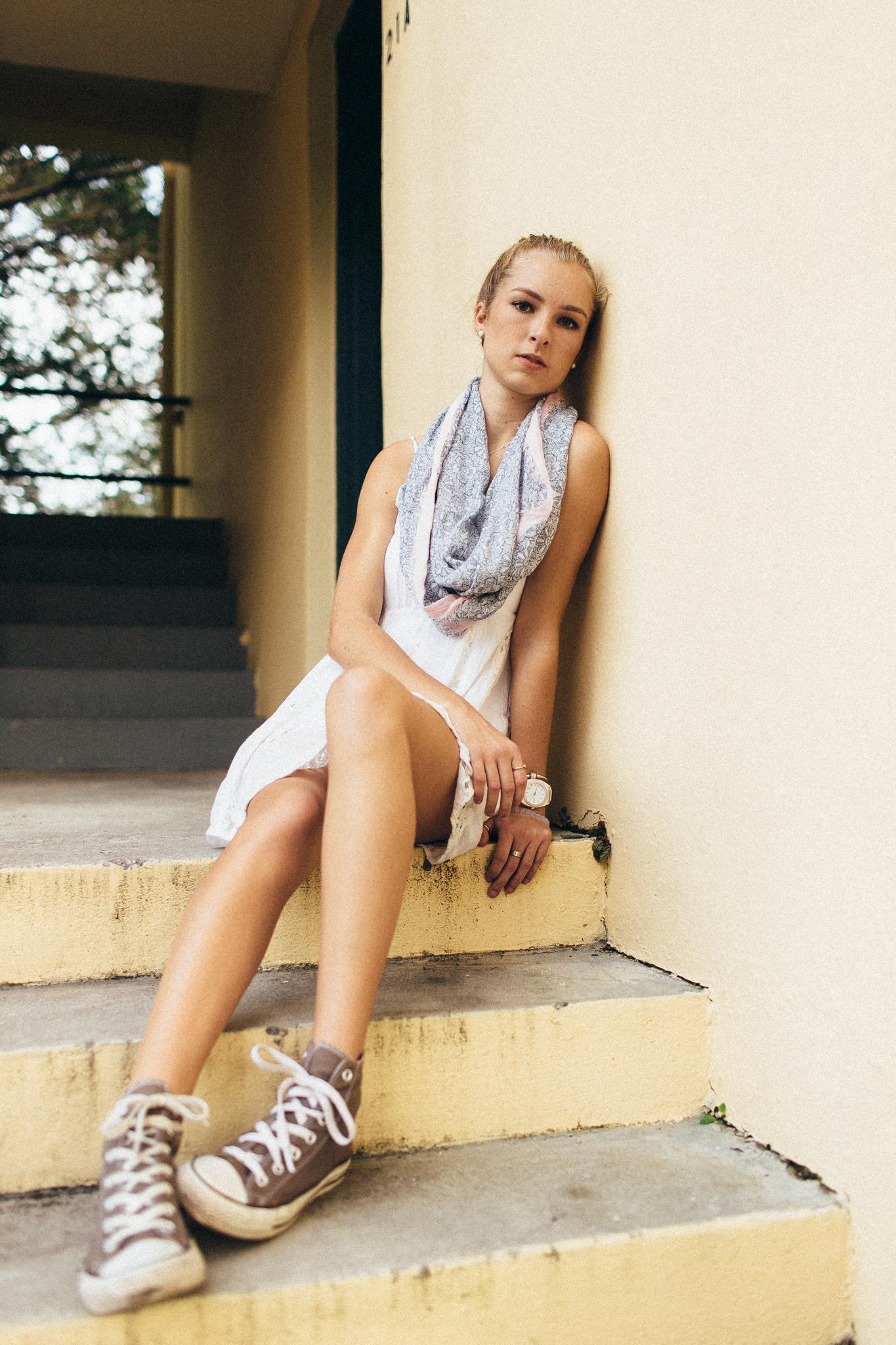 Ari Dorfman_Fashion_0013.jpg