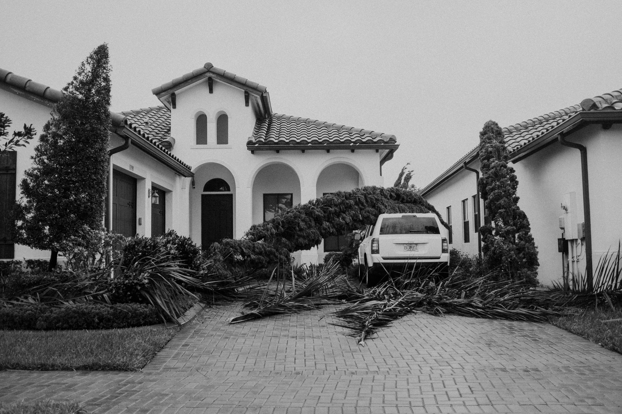 Ari Dorfman Documentary Photography Hurricane Irma-0005.jpg