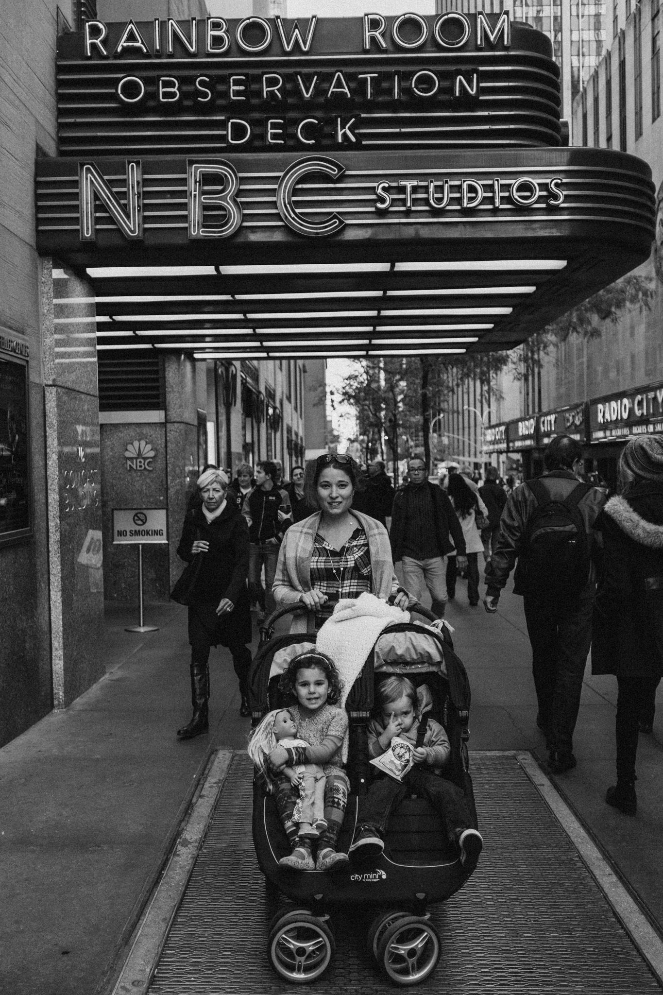 2015_October - NYC-0011.jpg