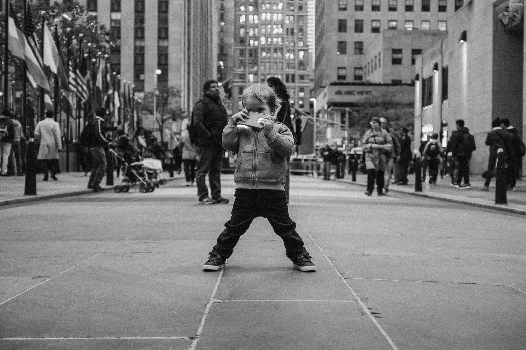 2015_October - NYC-0017.jpg