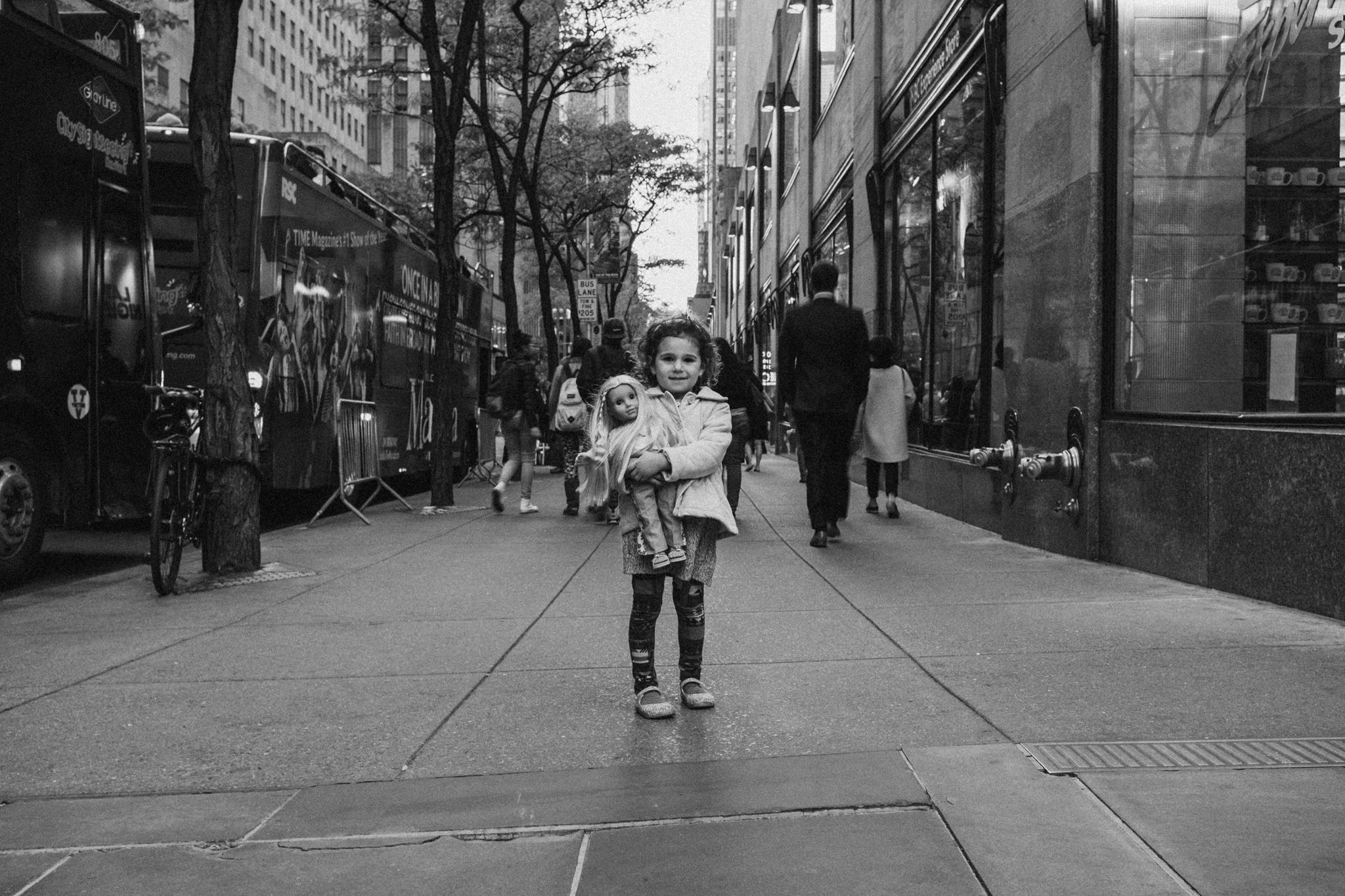 2015_October - NYC-0018.jpg
