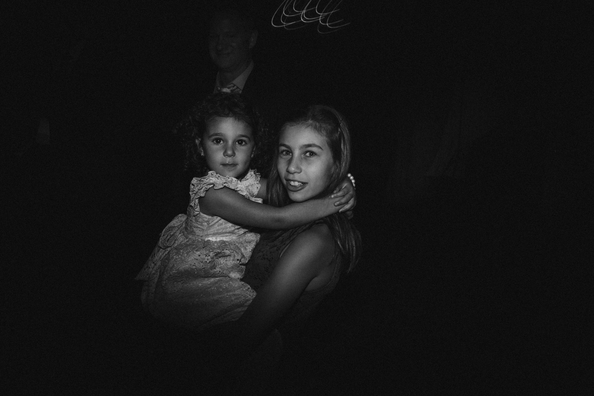 2015_October - Jessica Bat Mitzvah-0007.jpg