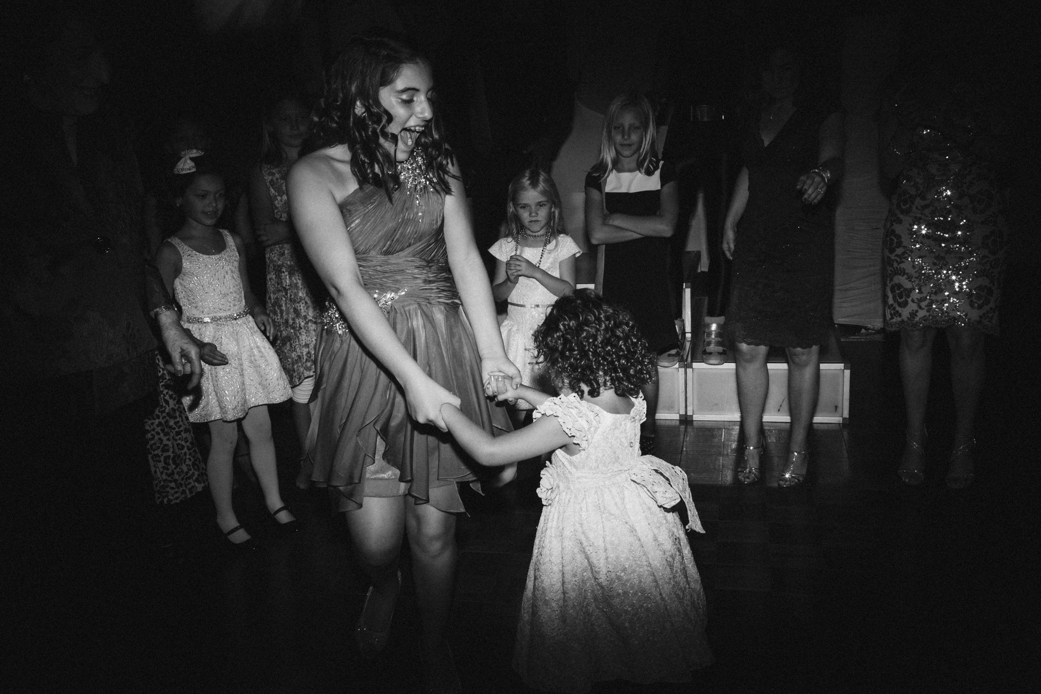2015_October - Jessica Bat Mitzvah-0008.jpg
