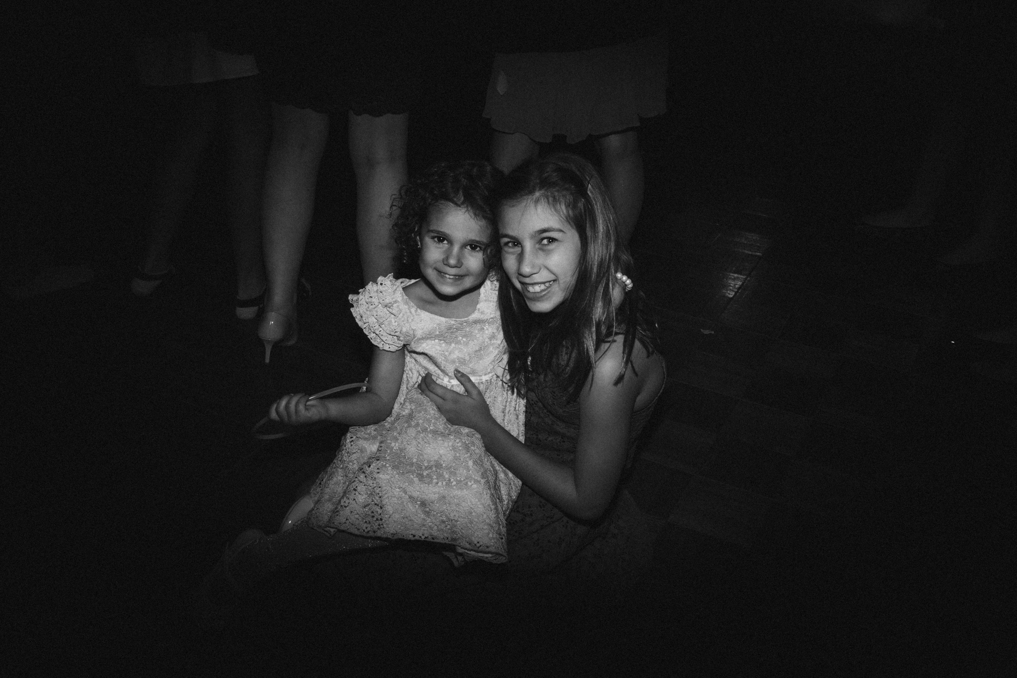 2015_October - Jessica Bat Mitzvah-0015.jpg