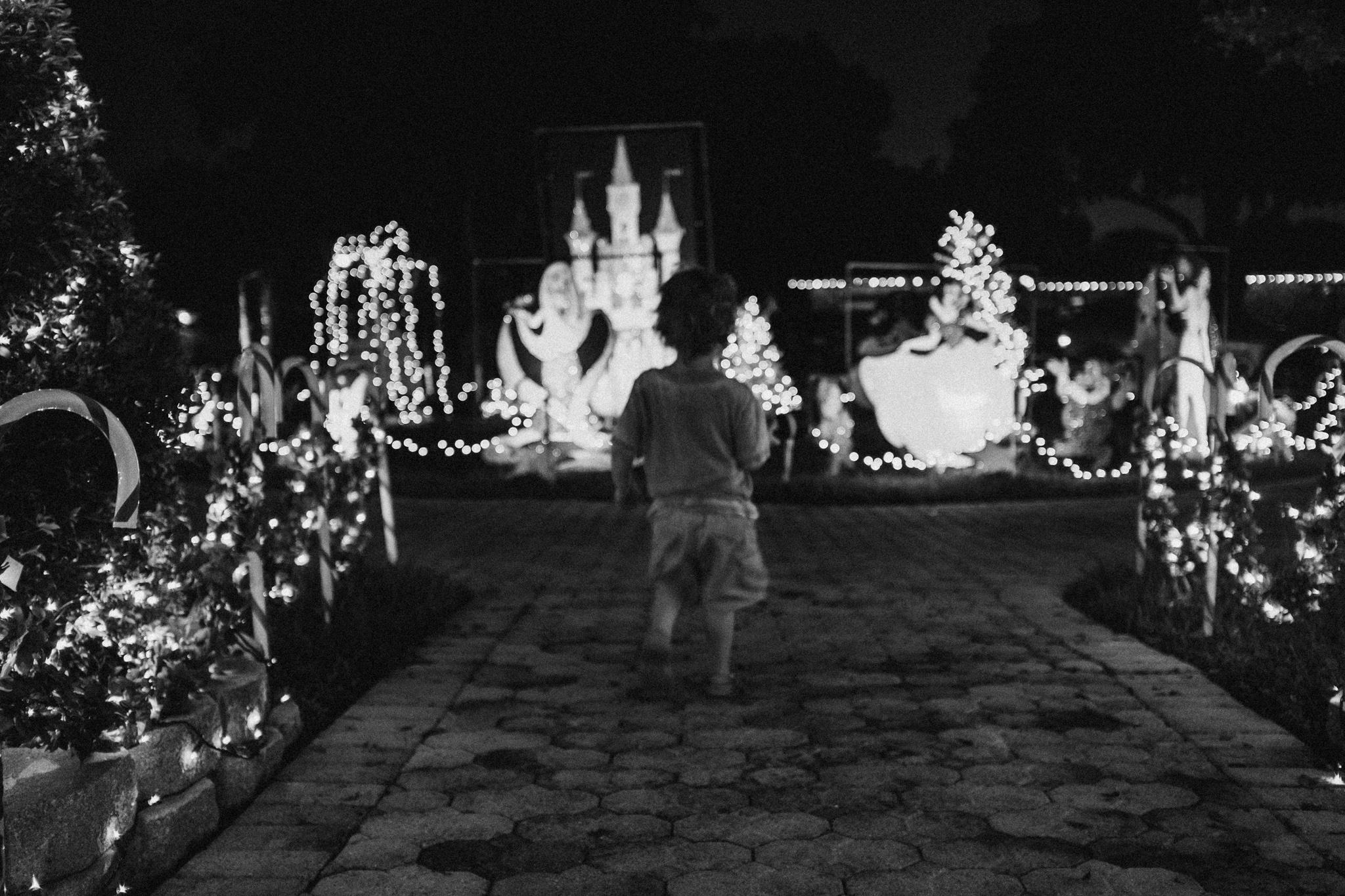 2015_December-0070.jpg