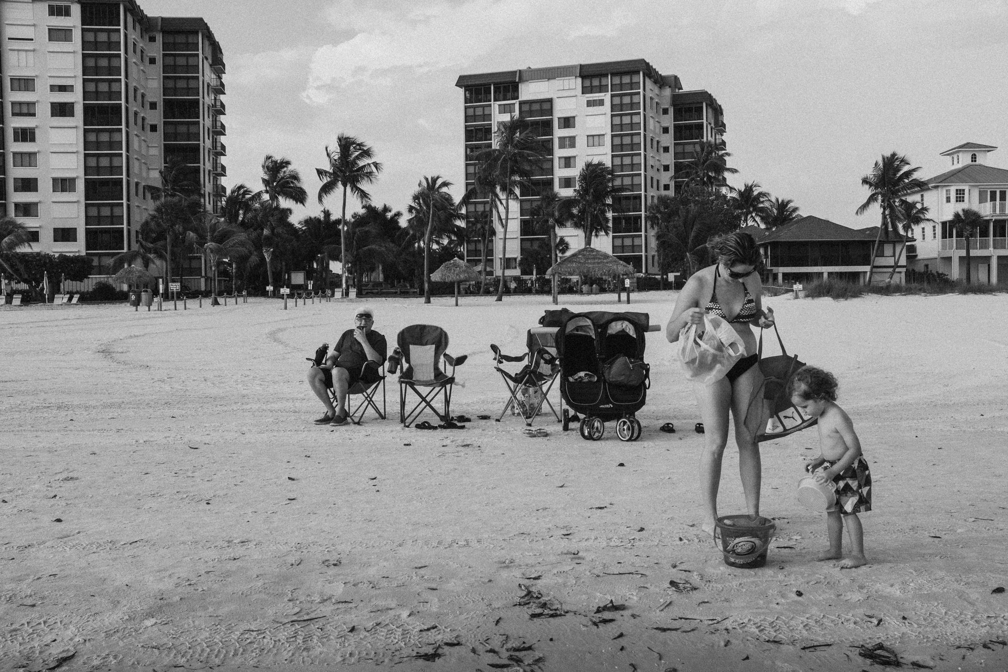2016_April - Fort Myers Beach-0006.jpg