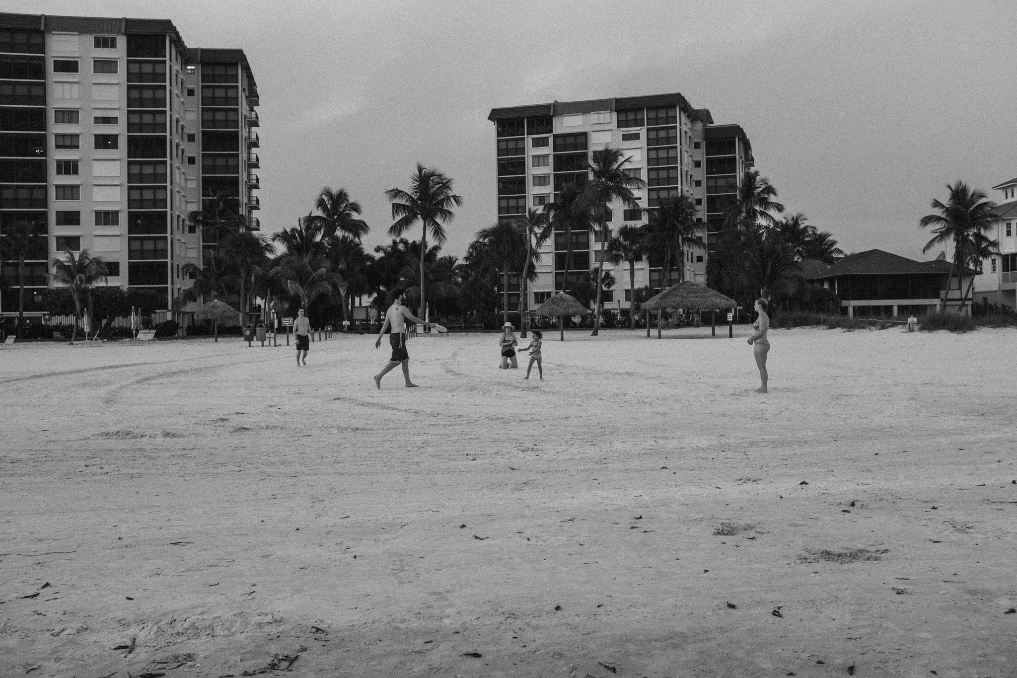 2016_April - Fort Myers Beach-0039.jpg