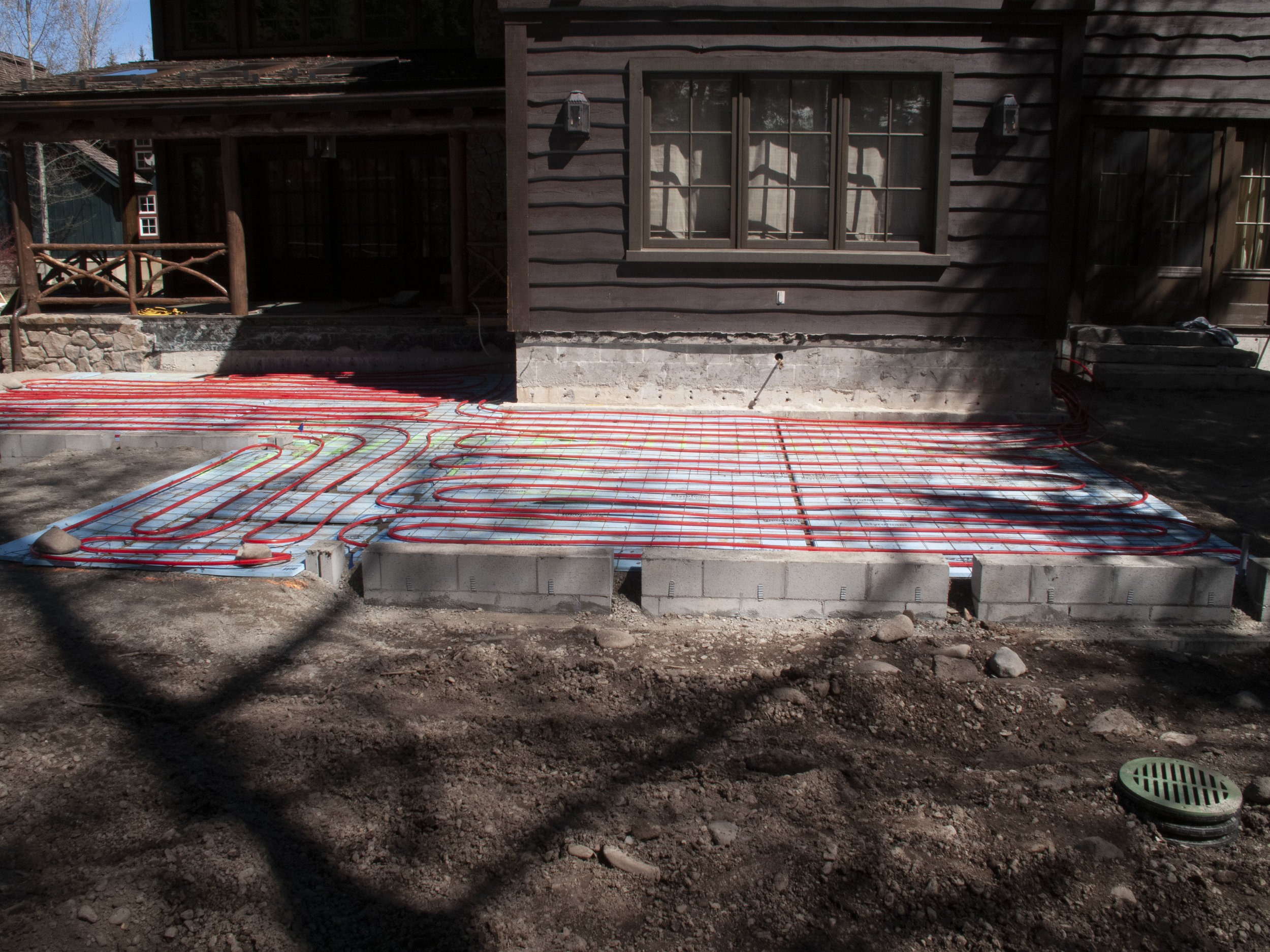 patio13.jpg