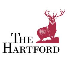 The Hartford At Work >> The Sarrica Insurance Group Auto Insurance Home Insurance