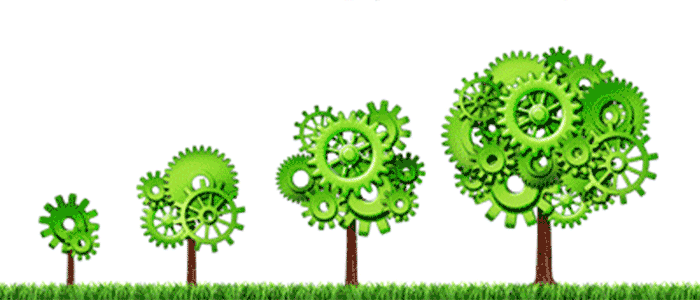 green-growth_71322319.png