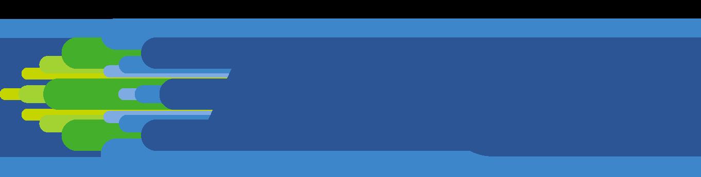 Allergan_Logo_Tm.png