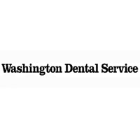 washington-dental-service.jpg
