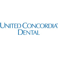 united-concordia-dental.jpg