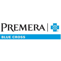 premera-blue-cross.jpg