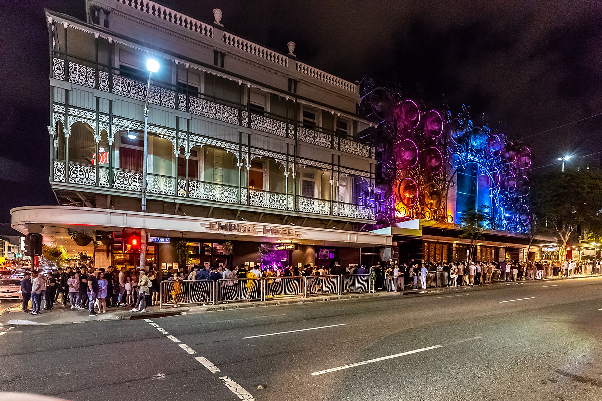 klub kandy wonderland 20180401 EDITED028.jpg