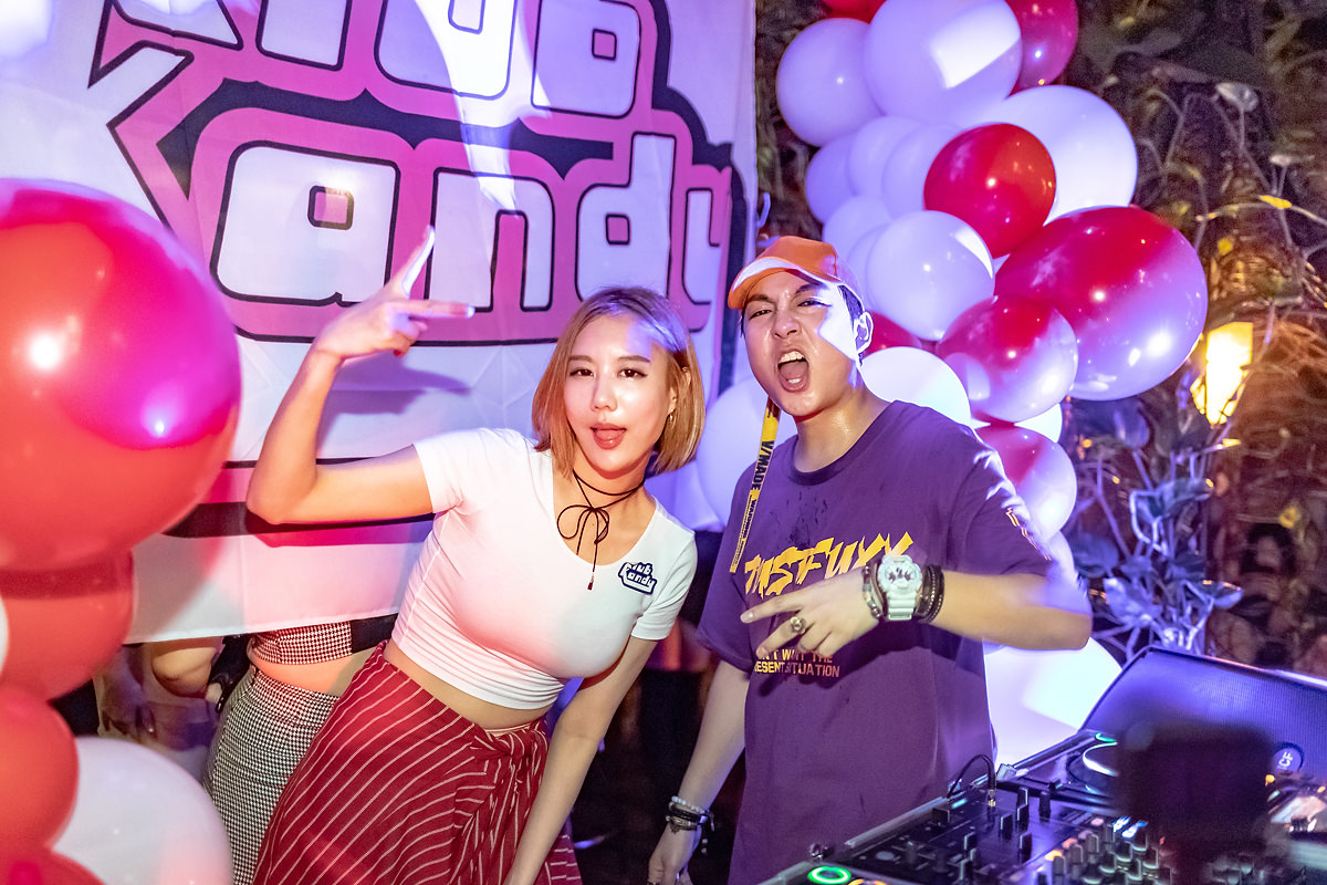 klub kandy wonderland 20180401 EDITED170.jpg