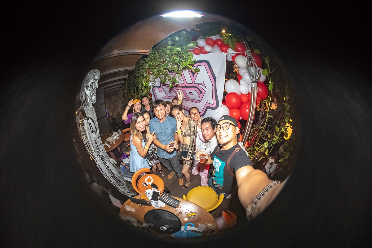 klub kandy wonderland 20180401 EDITED040.jpg