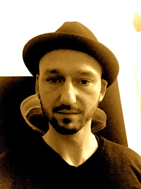 Branco Brancowitsch, Bass/ Producer