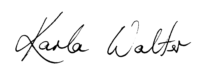 karla_signature2.jpg